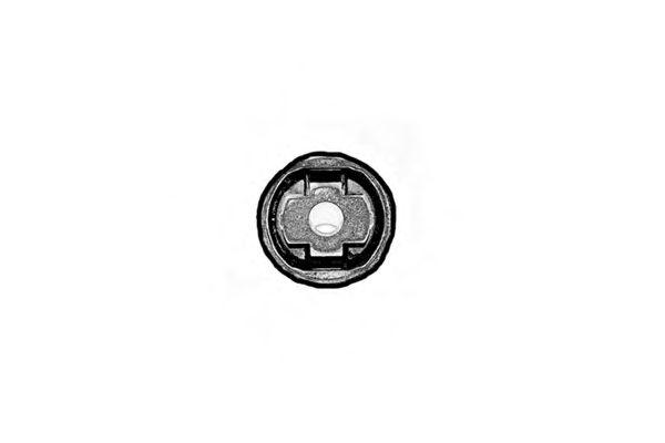 1215823_сайлентблок пер. рычага зад.!\ Peugeot Boxer, Citroen Jumper 2.2/3.0HDi 06>