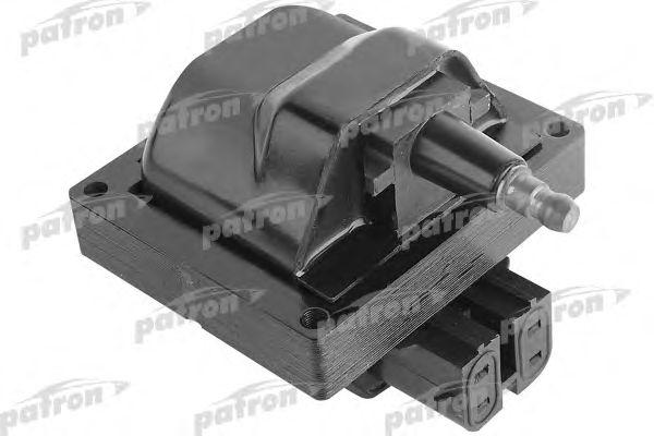 Катушка зажигания без планки Daewoo Espero 1.5-2.0  95-99, Jeep Cherokee 2.8 4x4 83-86