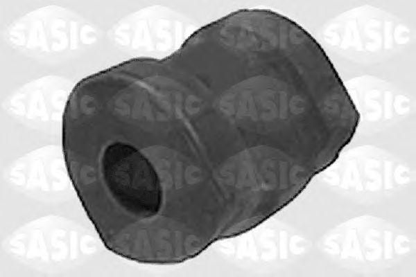 SAS9001568_втулка стабилизатора переднего! d23\ BMW E34 1.8i-2.5STD/E36/Z3 3.2 88>